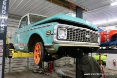 1971_Chevrolet_C10_BP_2020-10-27.0020