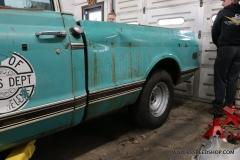 1971_Chevrolet_C10_BP_2020-10-27.0024