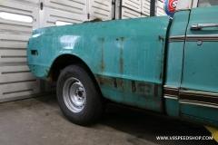 1971_Chevrolet_C10_BP_2020-10-27.0025