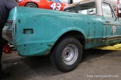 1971_Chevrolet_C10_BP_2020-10-27.0026