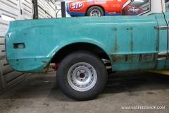 1971_Chevrolet_C10_BP_2020-10-27.0027