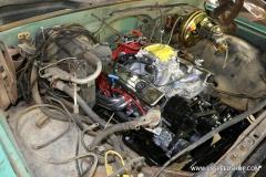 1971_Chevrolet_C10_BP_2020-10-29.0030