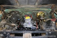 1971_Chevrolet_C10_BP_2020-10-30.0032