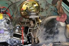 1971_Chevrolet_C10_BP_2020-10-30.0033