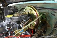 1971_Chevrolet_C10_BP_2020-10-30.0035