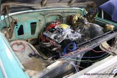 1971_Chevrolet_C10_BP_2020-12-14.0001