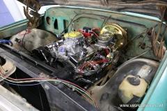1971_Chevrolet_C10_BP_2020-12-14.0002