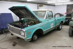 1971_Chevrolet_C10_BP_2020-12-30.0007