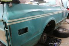 1971_Chevrolet_C10_BP_2021-01-05.0007