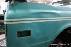 1971_Chevrolet_C10_BP_2021-01-05.0008