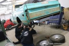 1971_Chevrolet_C10_BP_2021-01-08.0004