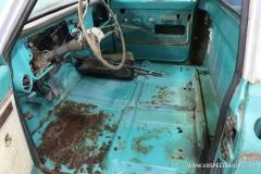 1971_Chevrolet_C10_BP_2021-01-08.0006