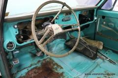 1971_Chevrolet_C10_BP_2021-01-08.0007