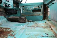 1971_Chevrolet_C10_BP_2021-01-08.0010