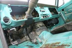 1971_Chevrolet_C10_BP_2021-01-08.0011