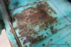 1971_Chevrolet_C10_BP_2021-01-08.0012