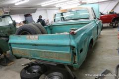 1971_Chevrolet_C10_BP_2021-01-08.0013