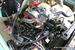 1971_Chevrolet_C10_BP_2021-01-12.0002