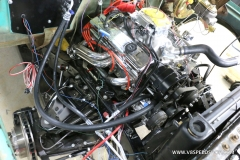 1971_Chevrolet_C10_BP_2021-01-12.0003
