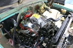 1971_Chevrolet_C10_BP_2021-01-12.0004