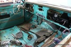 1971_Chevrolet_C10_BP_2021-01-12.0007
