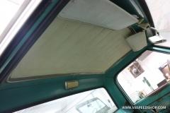 1971_Chevrolet_C10_BP_2021-01-12.0009