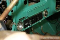 1971_Chevrolet_C10_BP_2021-01-15.0001