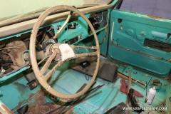 1971_Chevrolet_C10_BP_2021-01-15.0002