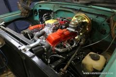 1971_Chevrolet_C10_BP_2021-01-20.0001