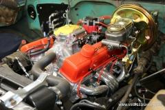 1971_Chevrolet_C10_BP_2021-01-20.0002