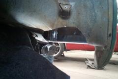 1971_Chevrolet_C10_BP_2021-01-22.0008