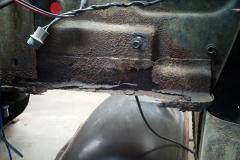 1971_Chevrolet_C10_BP_2021-01-22.0017