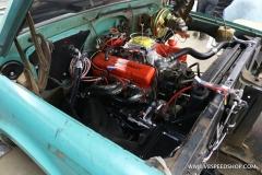 1971_Chevrolet_C10_BP_2021-01-25.0007