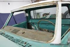 1971_Chevrolet_C10_BP_2021-01-28.0004