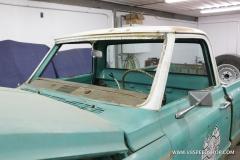 1971_Chevrolet_C10_BP_2021-01-28.0010