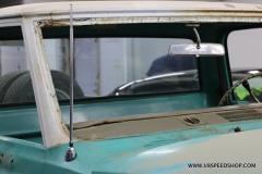1971_Chevrolet_C10_BP_2021-02-01.0002