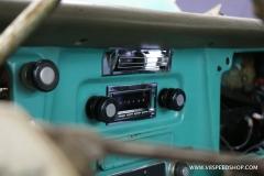 1971_Chevrolet_C10_BP_2021-02-01.0004