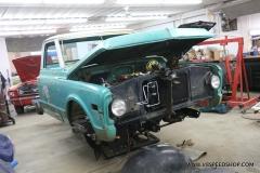 1971_Chevrolet_C10_BP_2021-02-03.0034