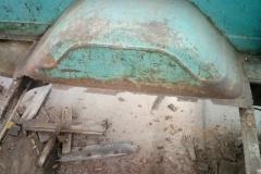 1971_Chevrolet_C10_BP_2021-02-05.0036