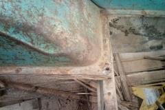 1971_Chevrolet_C10_BP_2021-02-05.0037