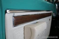 1971_Chevrolet_C10_BP_2021-07-26.0019