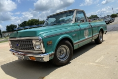 1971_Chevrolet_C10_BP_2021-08-020