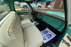1971_Chevrolet_C10_BP_2021-08-021