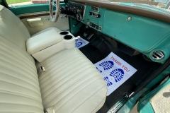 1971_Chevrolet_C10_BP_2021-08-022