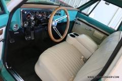 1971_Chevrolet_C10_BP_2021-08-17.0001