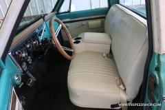 1971_Chevrolet_C10_BP_2021-08-17.0002