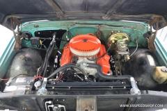 1971_Chevrolet_C10_BP_2021-08-17.0003