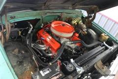 1971_Chevrolet_C10_BP_2021-08-17.0004