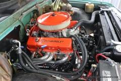 1971_Chevrolet_C10_BP_2021-08-17.0005