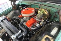 1971_Chevrolet_C10_BP_2021-08-17.0006